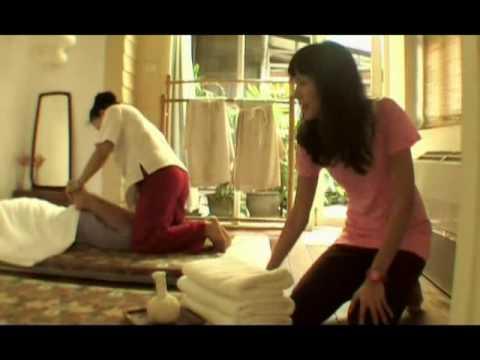 ruan thai massage massage odenplan