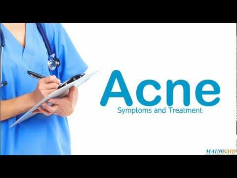 Acne No More Review - Best Treatment and Symptoms To Cure Acne