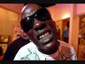Three Six Mafia & Fiend de Get [video]