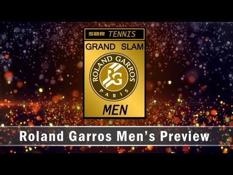 Rafael Nadal vs David Ferrer | French Open Roland Garros Finals Preview 2013