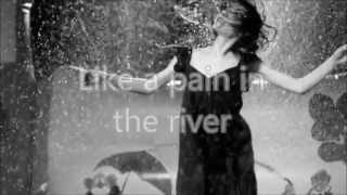 Watch Pj Harvey The River video