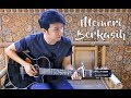 download lagu download musik download mp3 (Siti Nordiana & Achik Spin) Memori Berkasih - Nathan Fingerstyle | Guitar Cover