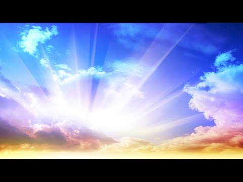 6 Hour Reiki Healing Music: Meditation Music, Calming Music, Soothing Music, Relaxing Music ☯2876