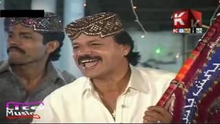 Een Na Khan By Jigir Jalal  Kashish Tv Sindhi Song   Video Dailymotion