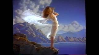  Opening To Dirty Dancing 1987 VHS