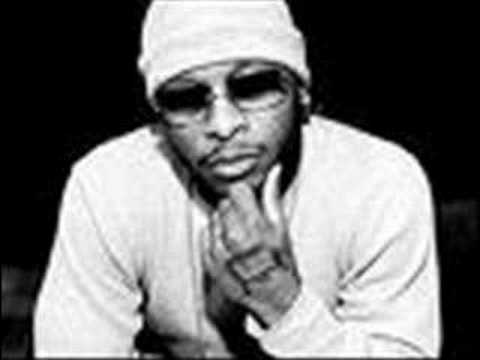 Royce Da 59 - What We Do