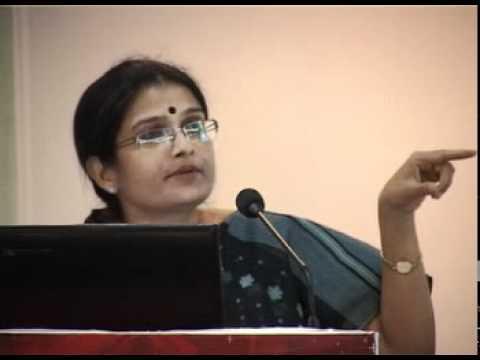 World Education Summit 2011/ Open Schooling /Alka Bhargava Part- 2