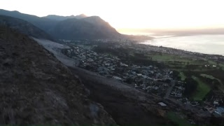 2019 Absa Cape Epic Stage 2