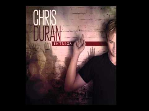 CD Chris Duran  Entrega Music Videos