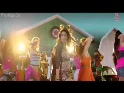 Hello Jaane Jahaan - I Me Aur Main - [freshmaza].mp4 video