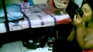 Download shak magi xxx  YouTube 3Gp Mp4