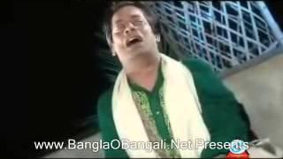 Download বাংলা গান ,শুয়া চান পাখি 3Gp Mp4