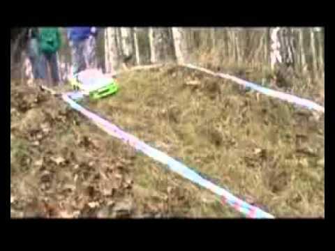 EBK RC Rally Třemošná 3.2.200