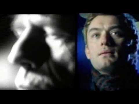 Mick Jagger  - Old Habits Die Hard (official video)