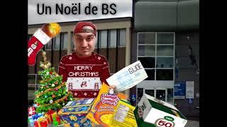 G.I.Joe - Le Noel des BS