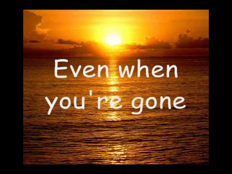 You Make Me Smile Lyrics By Uncle Kracker Music Videos