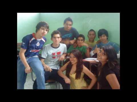 Grupo 232 Video