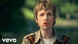 Watch Beck Girl video