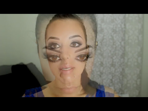 Maquiagem Rápida, Fácil e Coringa para Noite