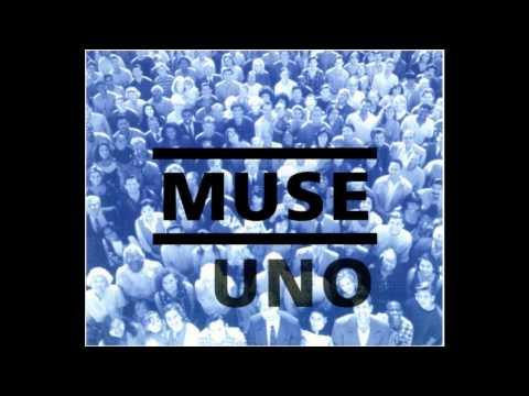 Muse - Jimmy Kane