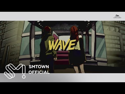 R3hab feat. Amber & Luna Wave music videos 2016 house