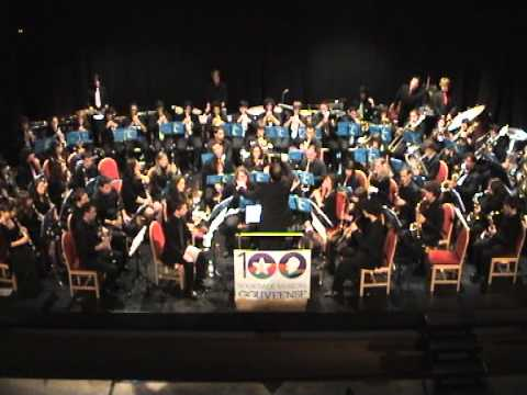 John Cacavas And His Orchestra - Music By John Cacavas