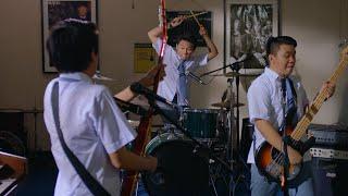 Download Lagu ADA CINTA DI SMA ( CJR ) Gratis STAFABAND