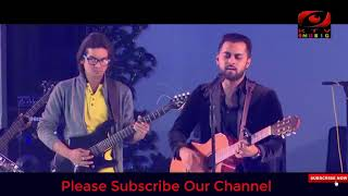Chaina Meye -- হৃদয় খান || চাইনা মেয়ে তুমি অন্য কারো হও || Hridoy Khan
