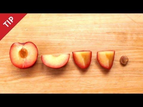 Normal Quality (480x360) Youtube Screenshot