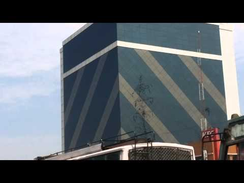 Sunny Business Centre Mohali Commercial Shops, Office Space For Sale