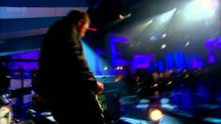 download lagu Coldplay What If - Later  Jools Holland Live gratis