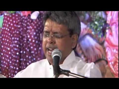 Milla Bankey Bihari Ka Pyar Latest Bhajan By Govind Bhargava...