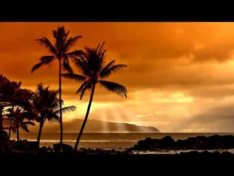 Madcon feat  Kelly Rowland   One Life Radio Edit