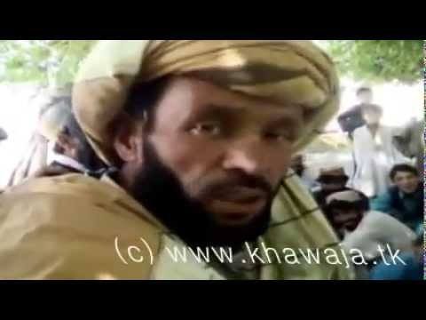 Funny Afghan Man Speaking In Arabic And English Hilarious! video