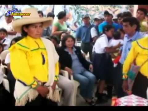 SAN MIGUEL DE EL FAIQUE-DOCUMENTAL 2