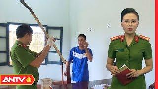 Tin nhanh 9h hôm nay | Tin tức Việt Nam 24h | Tin an ninh mới nhất ngày 21/01/2019 | ANTV