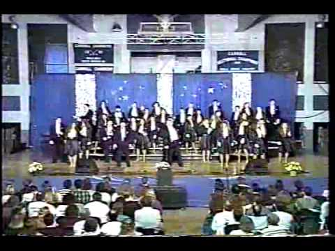Magical Mystery Tour - Churubusco New Era - 1992
