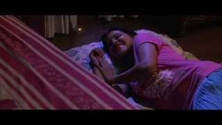 100% Love - II Innings Malayalam Movie - Rhythm of love Ft.Alphons Joseph & Lakshmi