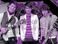The Jonas Brothers- Play My [video]