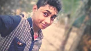 Hridoy-Khan-2016-Tumar-Preme-deewana--photos cove