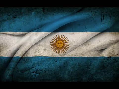 himno nacional argentino sinfonica del ejercito