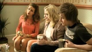 Hebburn Trailer - BBC Two