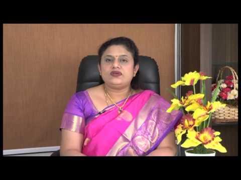 IUI Treatment in Chennai | Best Fertility Hospital in India | ARC Chennai