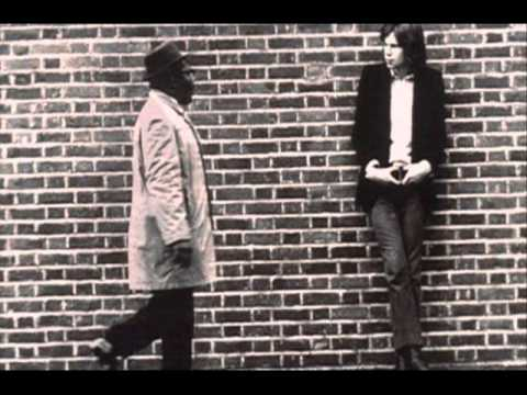 Nick Drake - Summertime