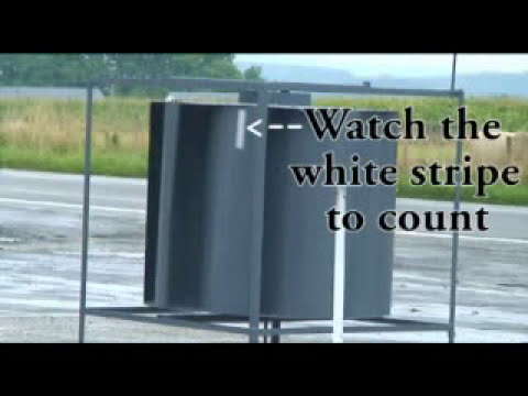 wind turbine vawt vertical axis hawt english version