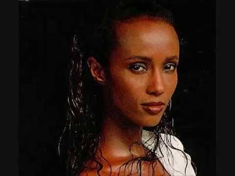 Somali Beauties Video