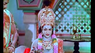 Karnan Full Movie Part 5