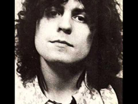 Marc Bolan T. Rex - THUNDERWING The Celebration 30th Anniversary Edition.