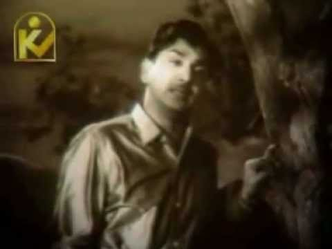 Ekkada Unna Emina Telugu Old Song video