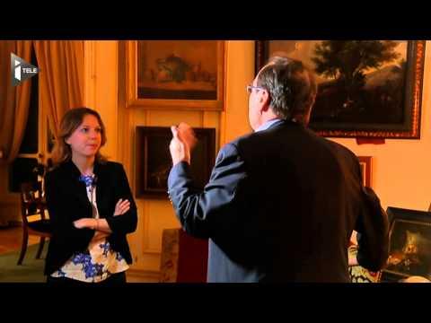 N. Sarkozy exige le retrait des enregistrements - Le 10/03/2014 à 06h00